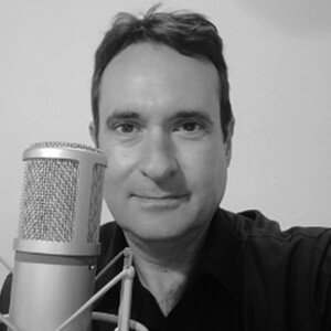 spanish male voice talent voiceover