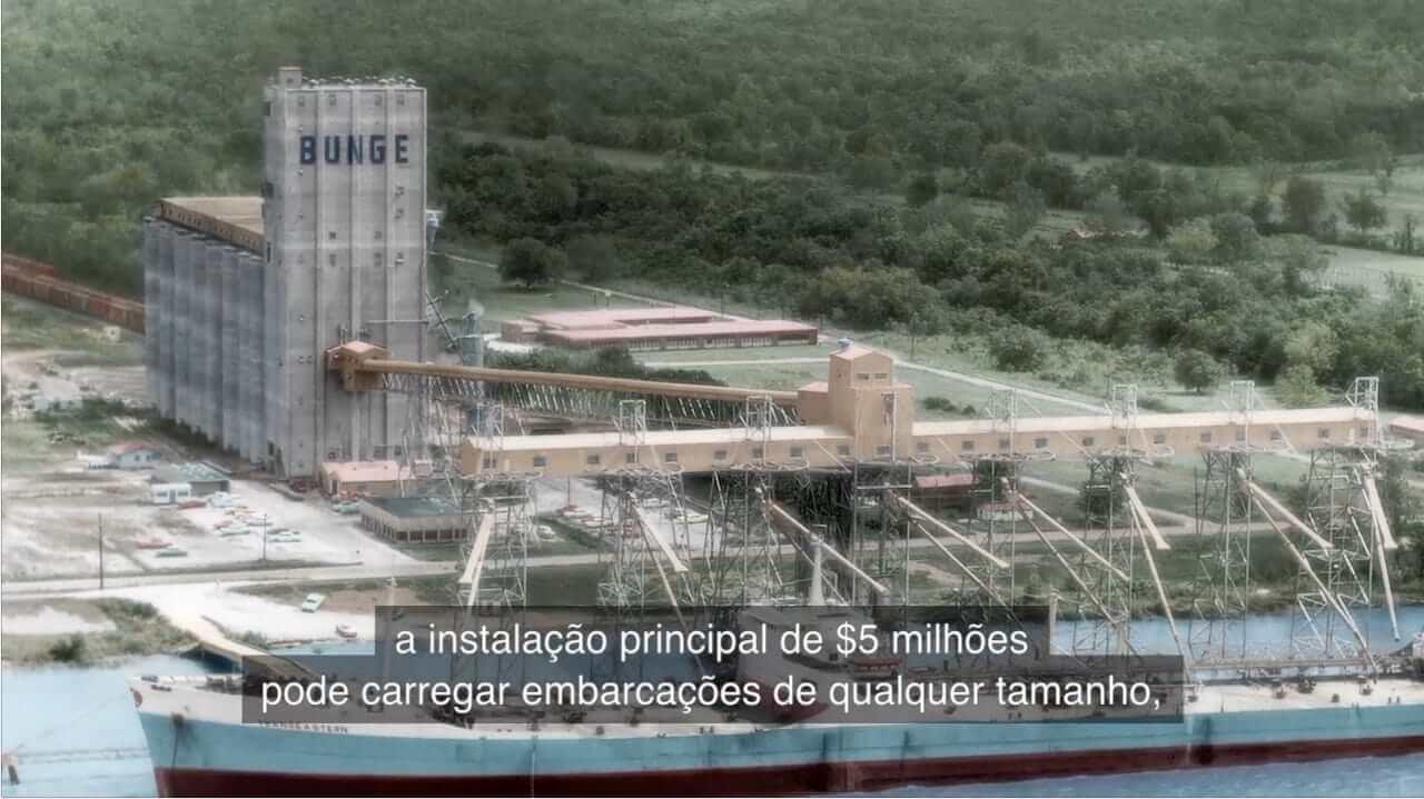 Brazilian Portuguese Subtitling