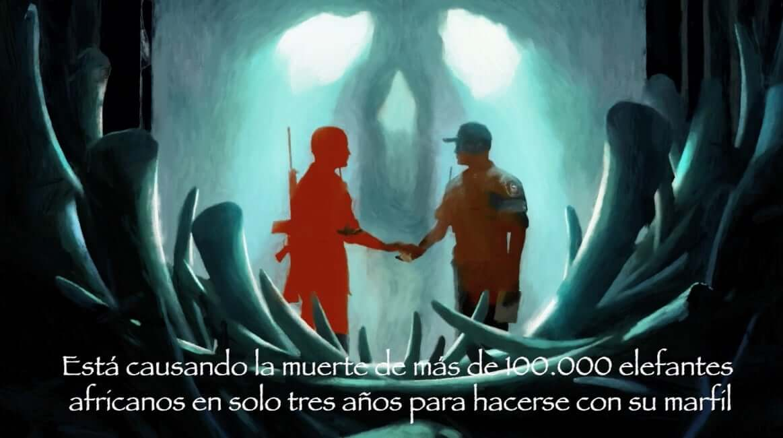 Spanish subtitling United Nations