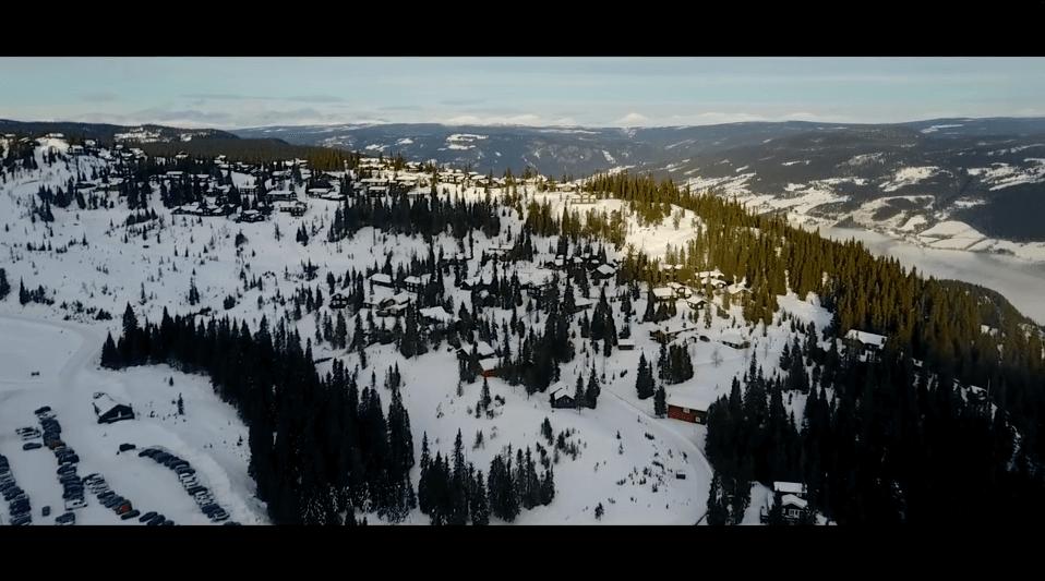 Video voiced by Geologija